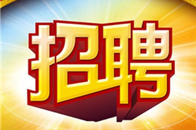 公务员+事业编 河北节后第一拨招聘开始了