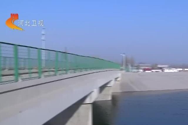 2017年11月河北水质月报公布 岗南等9座水库水质优