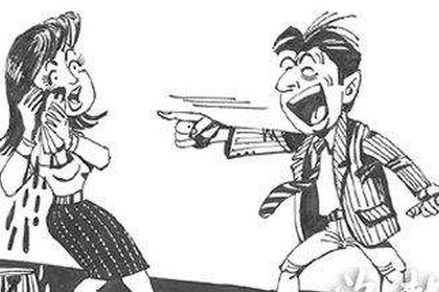 家庭矛盾引发争执 沧州一男子竟然杀害岳母妻子