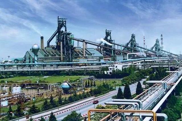 河北钢铁行业要有大动作 10家整体退出4家整改