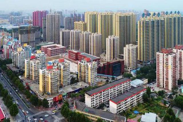 数据来啦!唐山哪个地方人最多 哪里的居民最富裕