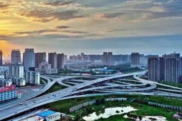 河北17市县入选全国文明城市提名城市名单