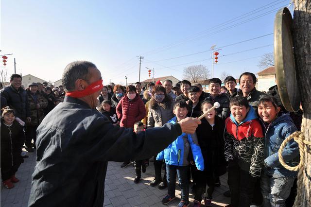 到2018年 河北省人均体育场地面积将达1.7平方米