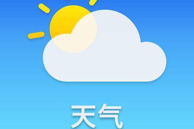开工啦!节后首日全河北天气晴好 小幅升温