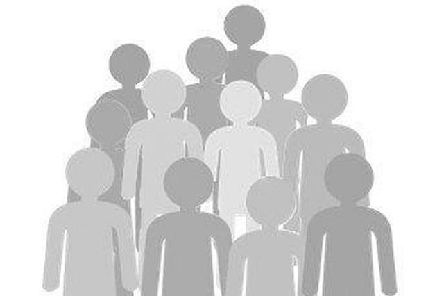 今年末石家庄市区人口或达500万 进入特大城市行列