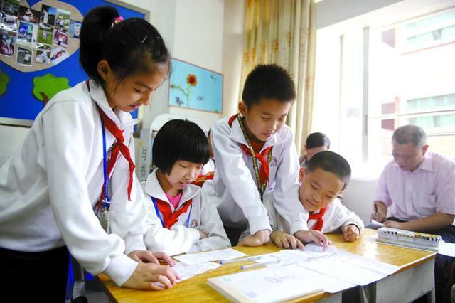 2020年前取消义务教育阶段特长生招生