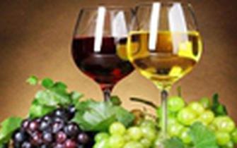 葡萄酒一定要醒吗?其实可直接饮用