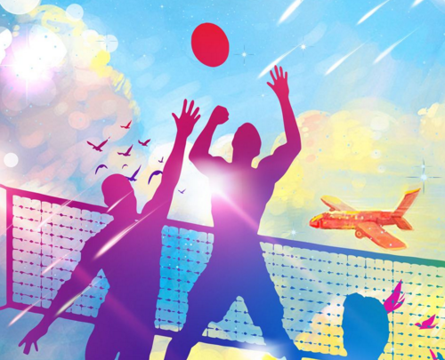 河南体育类本科30所院校征集423个志愿