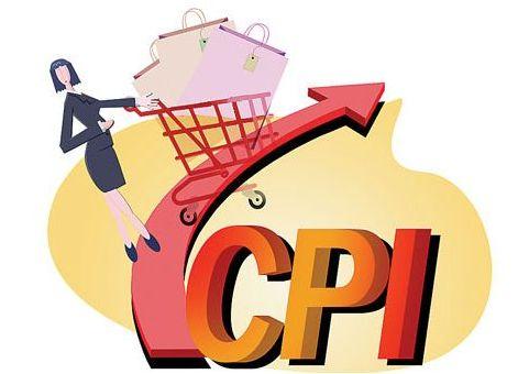 9月份郑州市居民消费价格总水平同比上涨1.3%