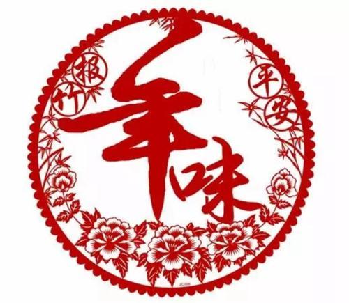 郑州春节近郊游攻略 这些景区民俗活动年味儿十足