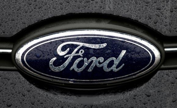 福特将在8月底完成裁员 包含中国市场