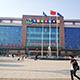 本期小编探访的是河南省儿童医院