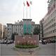 本期小编探访的是郑州市第一人民医院