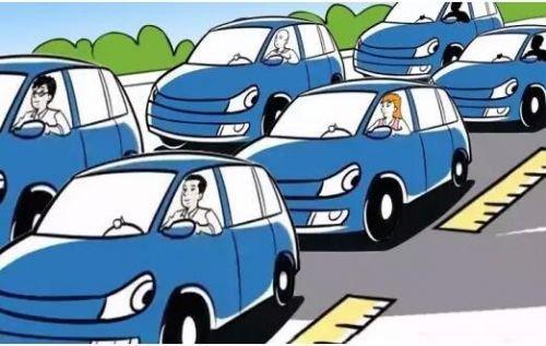 河南:货车高速分时段收费将有俩新变化