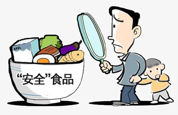 河南下发通知 农村义务教育营养餐严禁克扣浪费