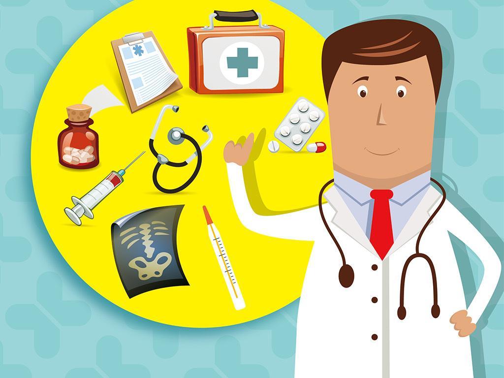 河南:6月底前全省公立医疗机构执行药品购销两票制