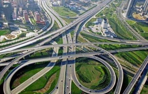 2018年度中国城市交通报告出炉!郑州交通拥堵呈逐年下降趋势