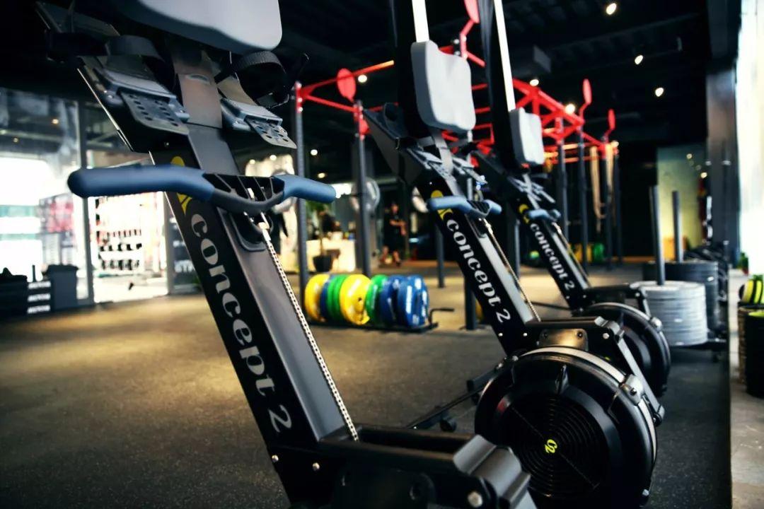 当健身房不再有跑步机,你还会继续爱它吗?
