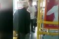 河南老人拿老年证坐公交被强轰下车...