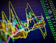 股票投资损益