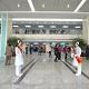 本期小编探访的是郑州大学附属郑州中心医院