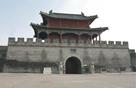 历史中的古城商丘(上)