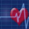 如何让心脏安全过冬?