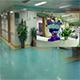 本期小编探访的是郑州市中心医院·产科