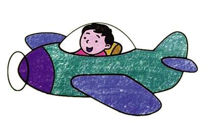 12岁以下儿童及婴儿乘机安检免验证件规定取消