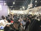 新开的郑州中大门究竟什么值得买?