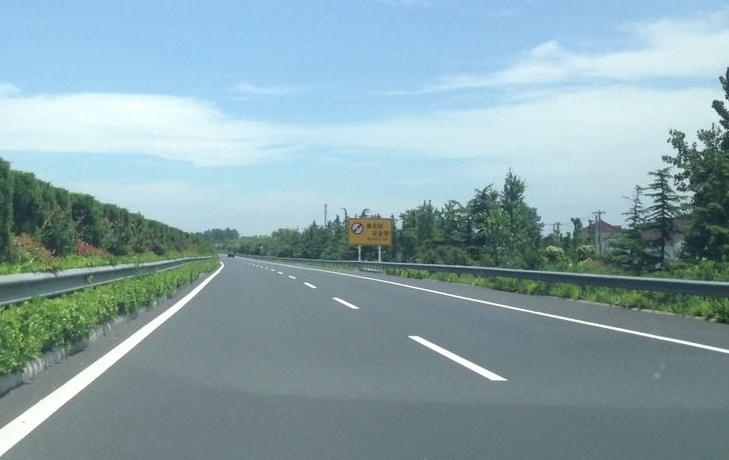 河南:1186公里省级高速级为国家高速 总里程将达到4242公里