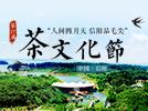 第27届信阳茶文化节