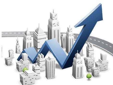 """天猫""""双11""""花了89亿 河南购买力首入全国八强"""