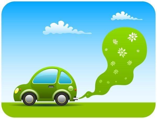 前5个月河南新能源汽车产量增长601.7%