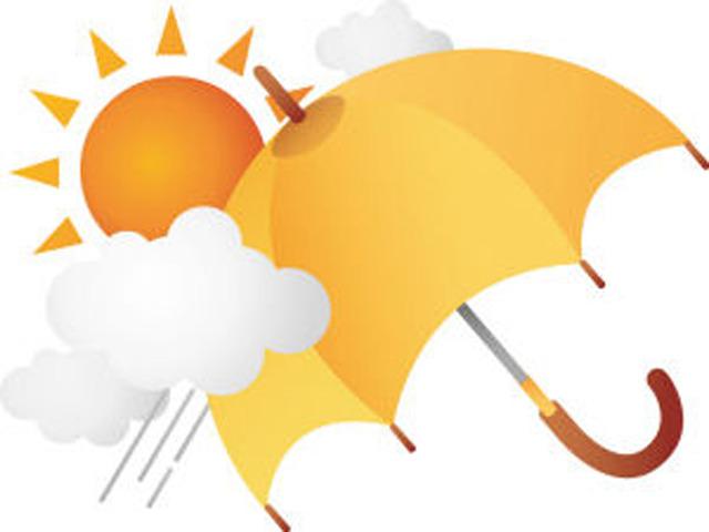 本周河南以多云或晴为主 气温逐渐回升