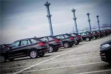 国内汽车经销商遭遇倒闭潮?