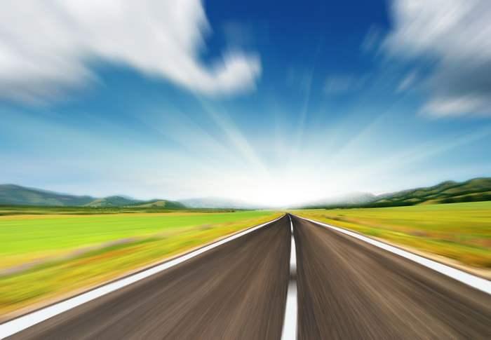 6月1日起二广高速平顶山段 实行差异化收费