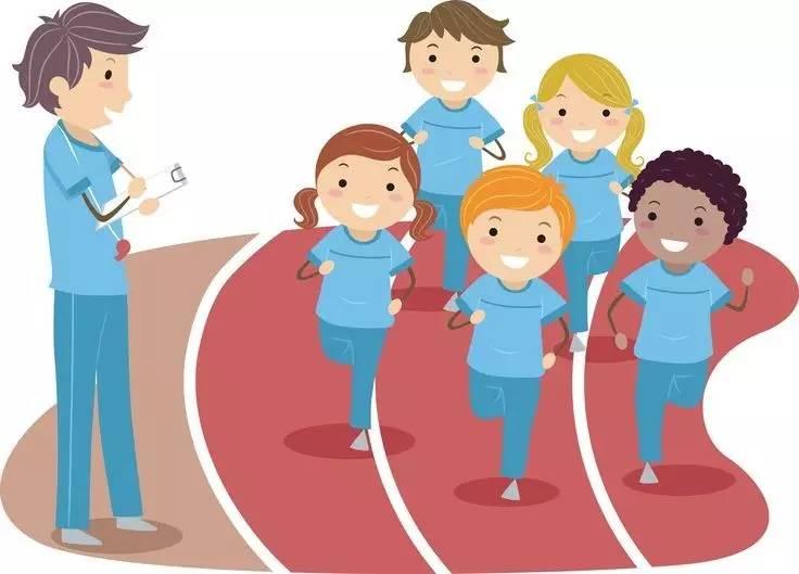郑州中招体育考试今日开考 首次摇号确定统考项目