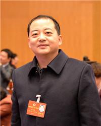 2019河南两会特别报道_新浪河南