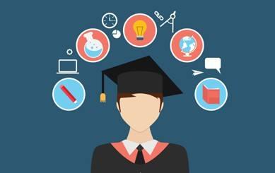 河南新设5所高等职业院校 今年起开始招生