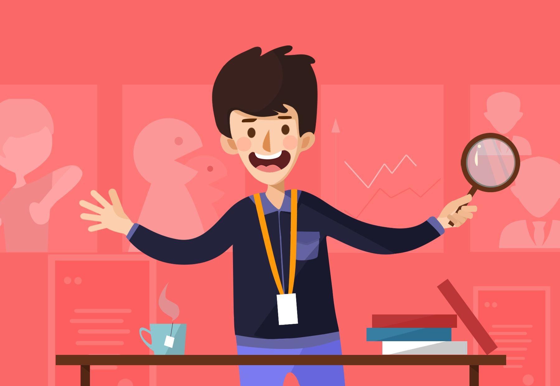 一季度求职变化: 郑州招聘活跃度持续升高