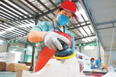 河南8月经济运行数据出炉 居民消费价格同比上涨3%