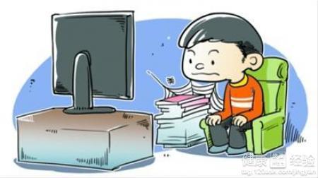 洛阳十岁小女孩因看电视被阻 报警谎称遭家暴