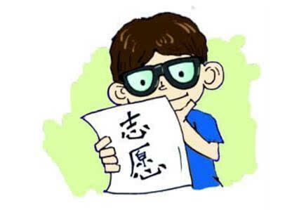 河南高招提前批录取6万人 艺术类本科录取持续到22日