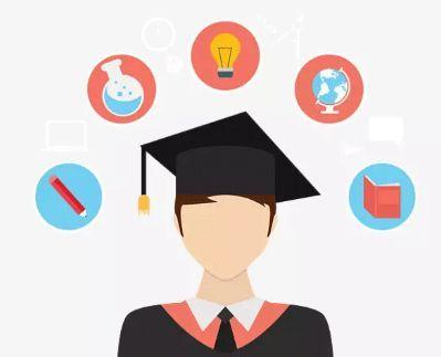 河南普通高校毕业生需求统计分析报告:教育类最吃香