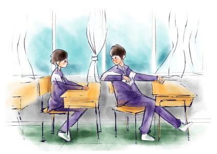 河南今年高中计划招生67万 适当向农村初中倾斜