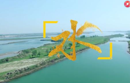 重磅——河南广电全媒体推出系列微视频