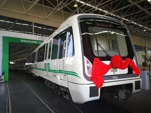 因郑州地铁5号线施工 黄河路沙口路通行方式有变