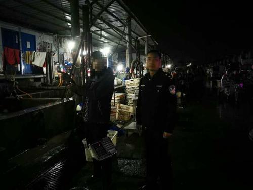 郑州90后男子抢劫海鲜店 原因只是为了还房贷
