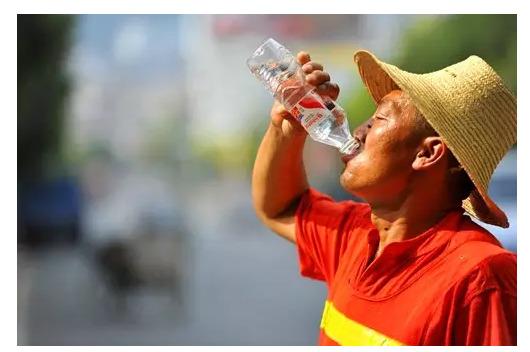 郑州:用人单位不按规定发放高温津贴最高罚款2万元